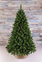 Искусственная елка Триумф Норд 230 см зеленая