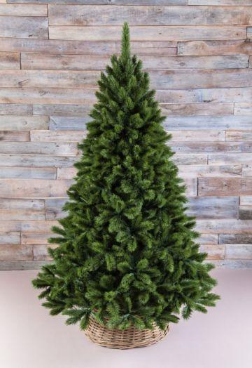 Искусственная елка Триумф Норд 260 см зеленая