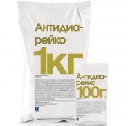 Антидиарейко  уп.1 кг