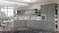 Кухня Francesca NEO