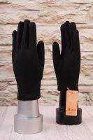 """Варежки-перчатки женские """"Мария"""" № 849"""