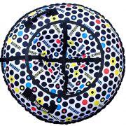 Тюбинг Стандарт 105 см POP-Art