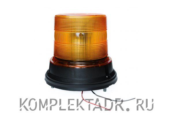 Маяк светодиодный импульсный МИ 06