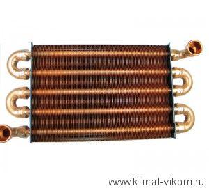 Первичный теплообменник 30KTV арт.0020200595