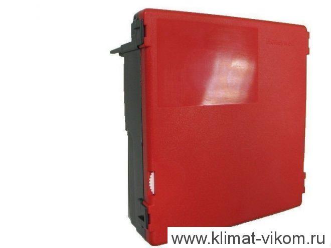Электроника розжига АМ 1058 арт.0020025301