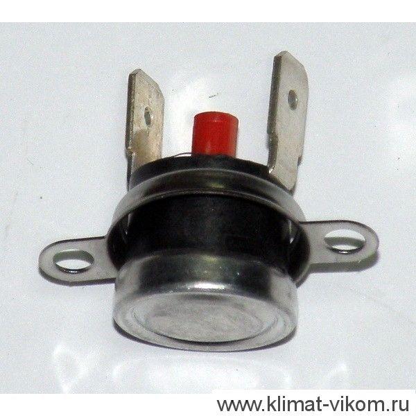 Аварийный термостат (130) арт.0020118652