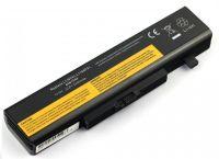 Аккумулятор Lenovo G700/Y480/... (L11S6F01/...) (10,8V/5200 mAh) Оригинал