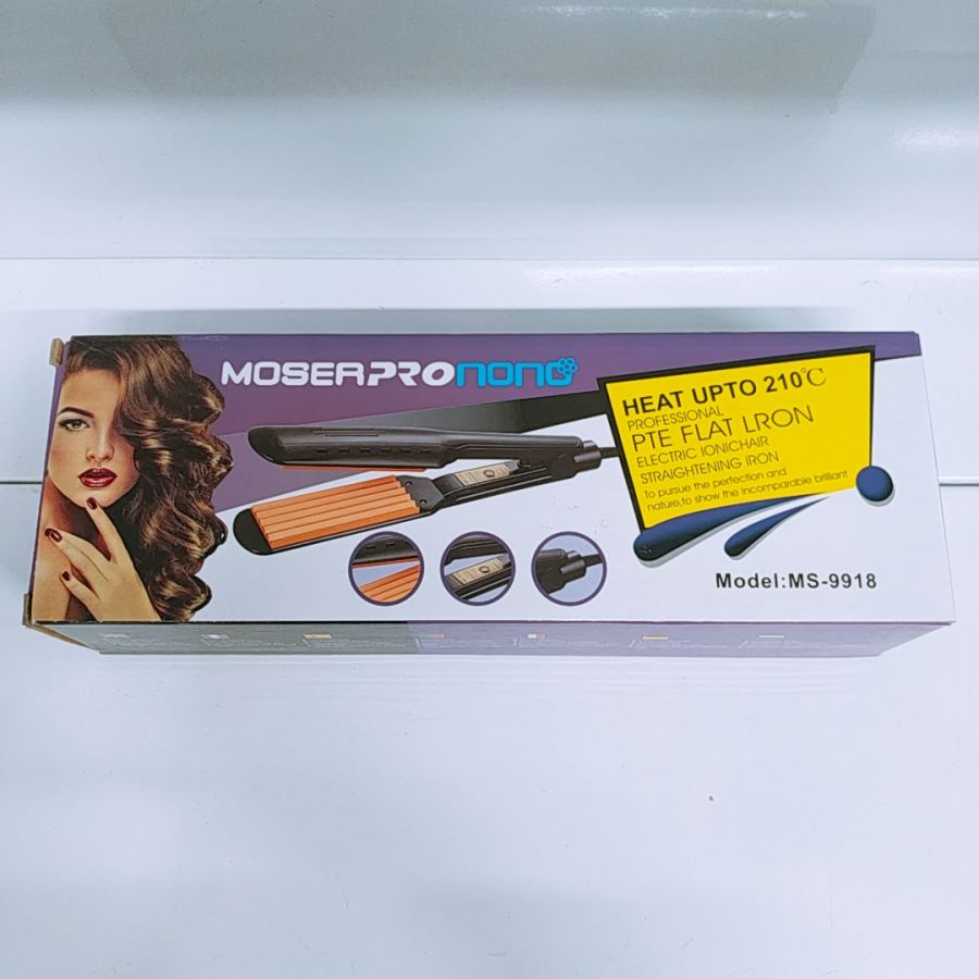 Гофре Moser Pro Nono MS9918