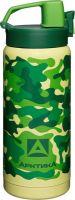 Сититерм Арктика 702 серии для напитков 500 мл Камуфляж зелёный