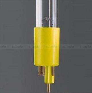 Лампа для установки ультрафиолетовой с озонатором Blue Lagoon Ozone UV-C 75000 B980501/4800033