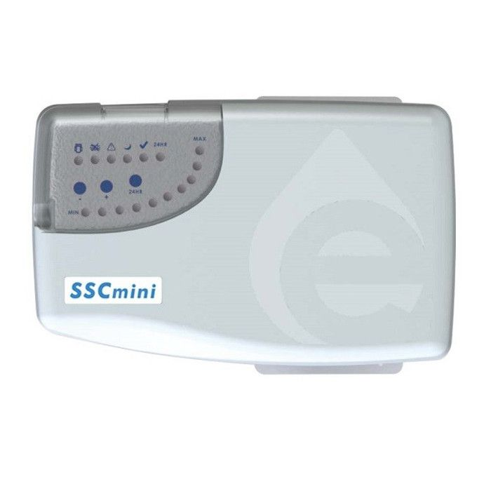 Хлоргенератор Aquaviva SSC-mini 25 гр/час