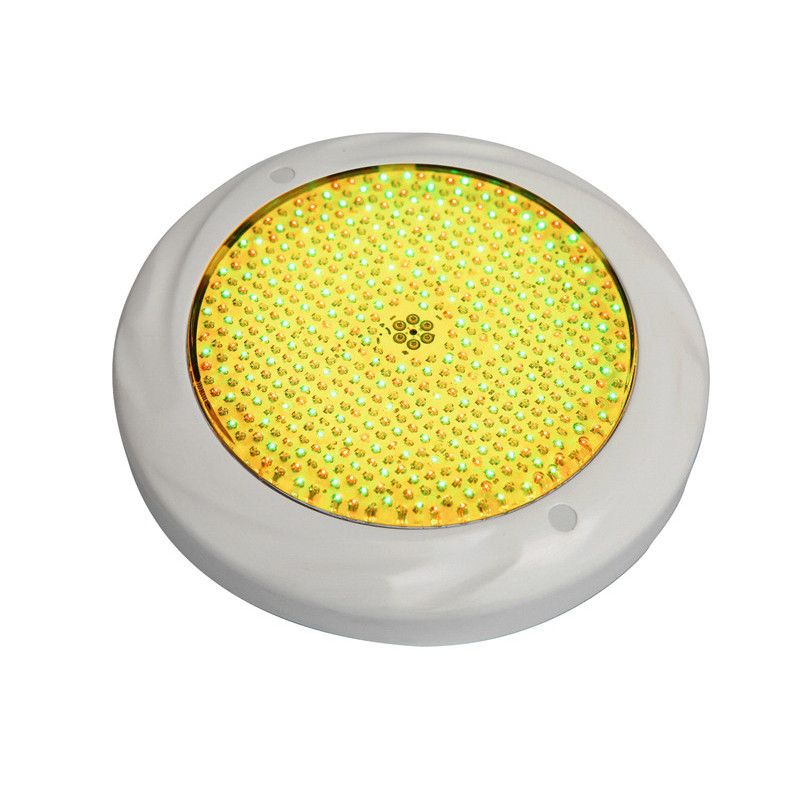 Светодиодный прожектор Aquaviva LED008-546led 28 Вт