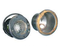 Прожектор ULS-100S (100Вт/12В) плитка