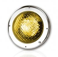 Прожектор Emaux ULS-300 (300Вт/12В) плитка