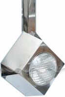 Прожектор Pahlen 12290 навесной, Нерж. Сталь, 300 Вт/ 12В