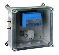 Щит управления подсветкой Kripsol AF 4 1200 В
