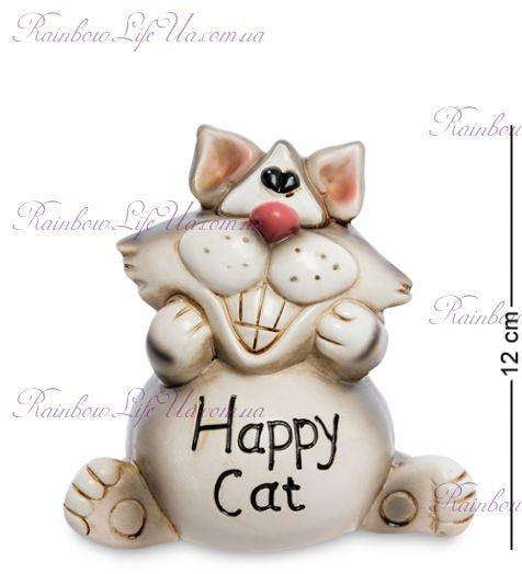 """Копилка счастливый кот """"MN"""""""