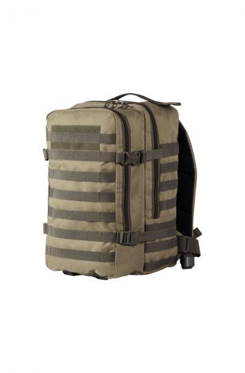 Рюкзак тактический Woodland ARMADA - 2, 30 л хаки
