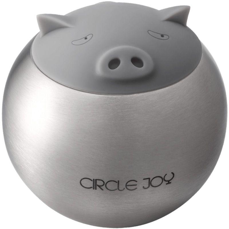 Открывалка для бутылок Circle Joy Piggy Bottle Opener