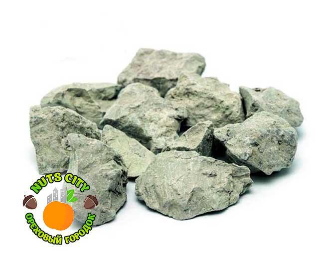 Гулбутта (глина)
