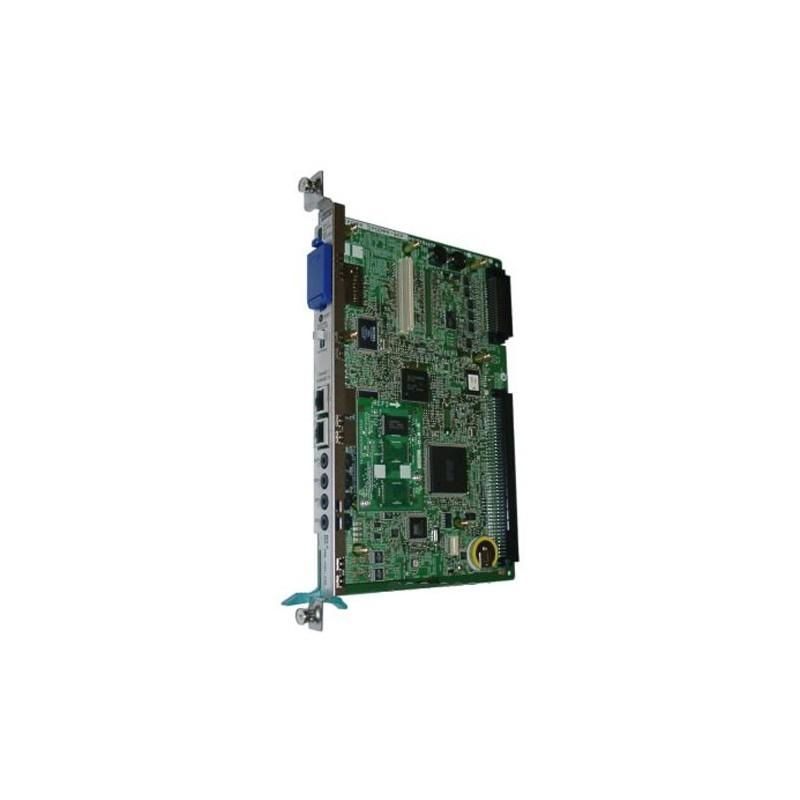 Плата процессора Panasonic KX-TDE6101RU