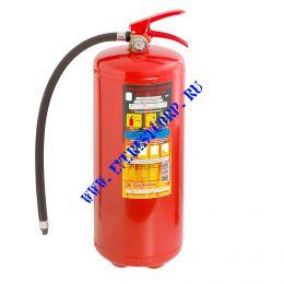 Огнетушитель ОП-6