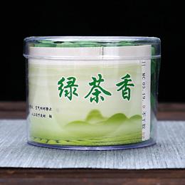 Благовония Зелёный чай