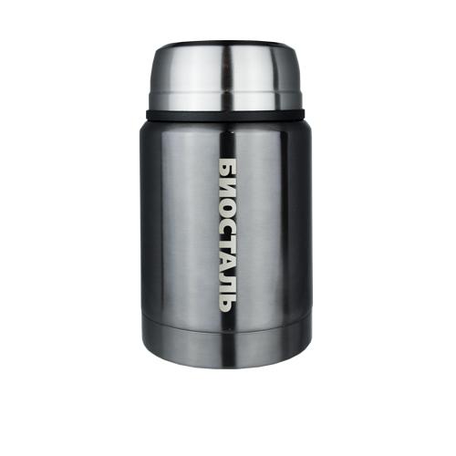 Термос  Biostal NTS-500V 0,5л