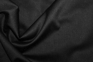 Костюмная ткань LI-7069/C#8