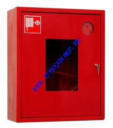 Шкаф пожарный ШПК-310НО