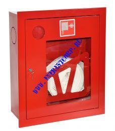 Шкаф пожарный ШПК-310ВО
