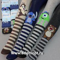 """Колготки детские  """"ФЕННА"""" № К032"""