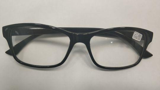 Готовые очки  с диоптриями 931
