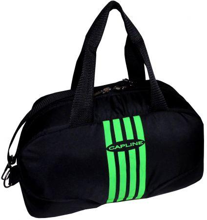 57-К-24 сумка спортивная (фитнес)
