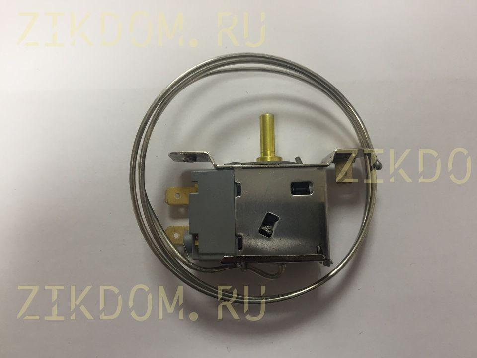 Терморегулятор (термостат) холодильника LG Daewoo