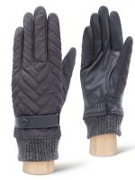 Кожаные мужские перчатки LABBRA