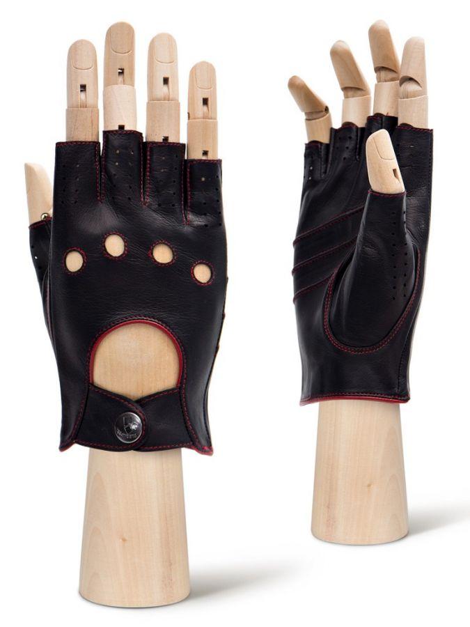 Автомобильные перчатки ELEGANZZA