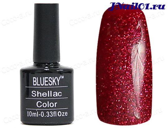 BLUESKY HZ 005