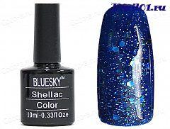 BLUESKY LZ 010