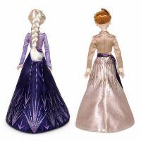 Анна и Эльза набор кукол Frozen 2 Дисней купить