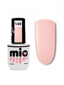 MIO гель-лак для ногтей 149, 10 ml