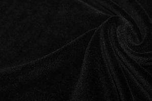 Велюр софт махра DT-13499A/C#11
