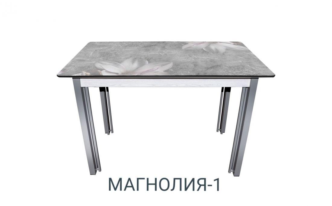 Кухонный стол Магнолия 1