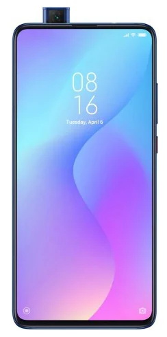 Смартфон Xiaomi Mi 9T Pro 6/64 /128 Gb (Global)
