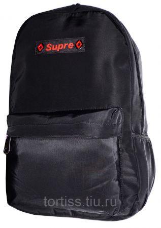 Рюкзак 810