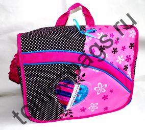 70369 ТB сумка молодёжная
