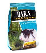 ВАКА High Quality для морских свинок (1 кг)