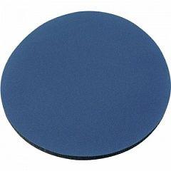 P1000 150мм SMIRDEX 922 Абразивный круг на поролоновой основе