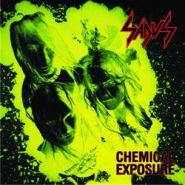 SADUS - Chemical Exposure
