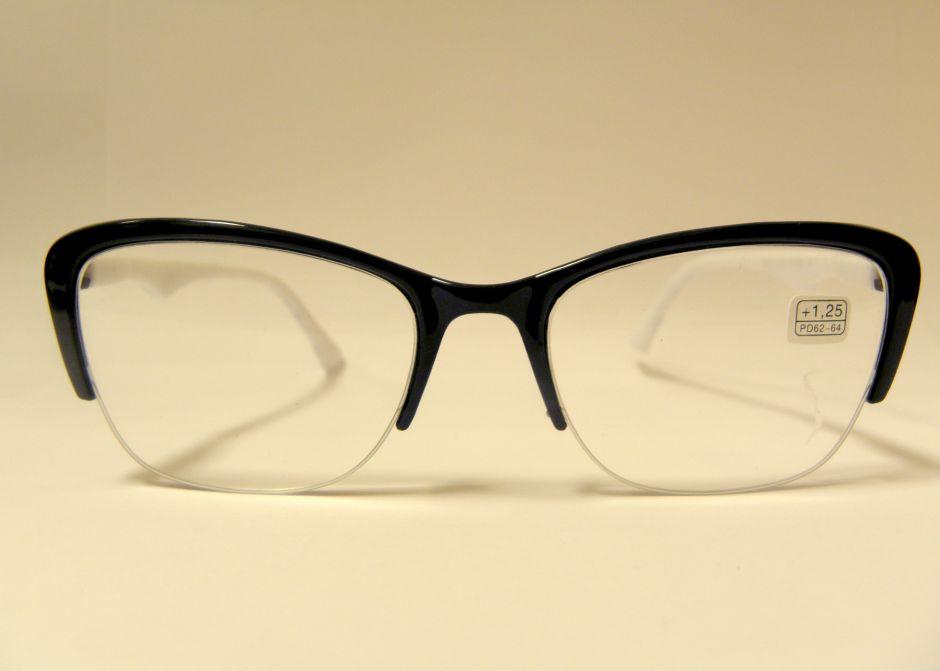 Готовые очки 2122